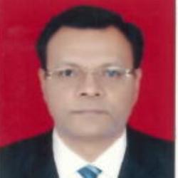 Profile picture of pmkh1234