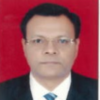 Author's profile photo Pradeep Khairnar