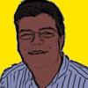 Author's profile photo Paul Cannon