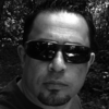 author's profile photo Christian Morales