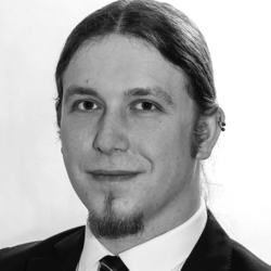 Profile picture of poesterwitz