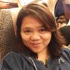 Author's profile photo Pinyada Kaorop