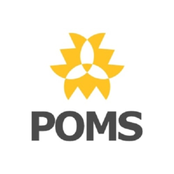 Profile picture of pomsoralsurgery