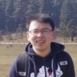 Profile picture of pongchen