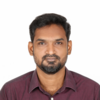 author's profile photo PonRajaSekharan ThankaSwamy