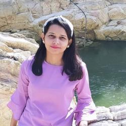 Profile picture of pooja.tiwari3