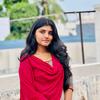 Author's profile photo Pooja Elangovan