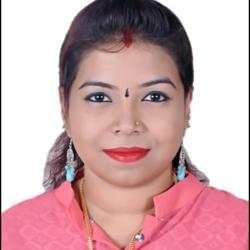 Profile picture of poojaroyb