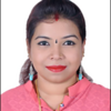 Author's profile photo Pooja Balakrishnan