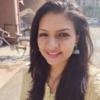 Author's profile photo Pooja Singh