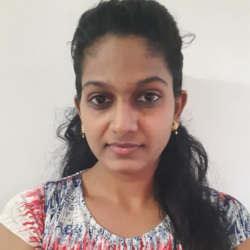 Author's profile photo poornima prasanna jonna