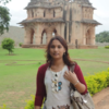 Author's profile photo Poornima Bheemappa