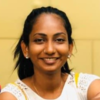 author's profile photo Poornima L Nathan