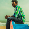 author's profile photo Poovarasan Boopalan