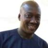 author's profile photo Popoola Adams