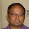 author's profile photo Manikya Raju Potnuru