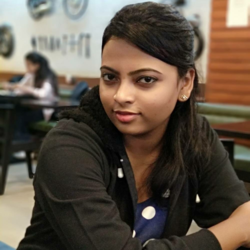 Profile picture of poushali_bhandari