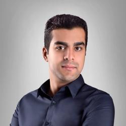 Profile picture of pouya.saeedfar
