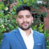 Author's profile photo Pradeep Bhatt