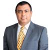 Author's profile photo Lokesh Verma