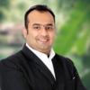 Author's profile photo Pratik Pahlajani