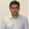 Author's profile photo Prasanna Patil