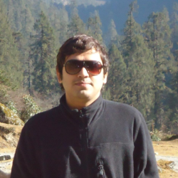 Profile picture of ppatra