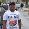 Author's profile photo Pankaj Rajak