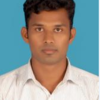 author's profile photo prabakaran R