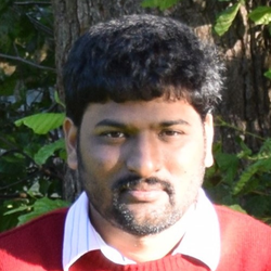 Profile picture of prabhakaran.kuppusamy2
