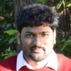 Author's profile photo prabhakaran kuppusamy