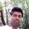author's profile photo prabhakar sruam