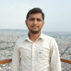 Author's profile photo Prabhat Tiwari