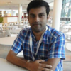 author's profile photo prabhith prabhakaran