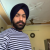 author's profile photo Prabhjot Singh Nayyar