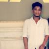 Author's profile photo Prabhakaran D