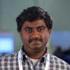 Author's profile photo Prabhuarul Pancras