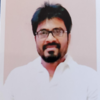 Author's profile photo Prabhu Pole