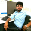 Author's profile photo Prabhugoud Gogi