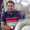 author's profile photo prabuganesh Krishnan