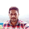 author's profile photo Prabukannan S