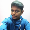 Author's profile photo Ramesh Prabu