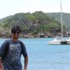 Author's profile photo prachetas singh