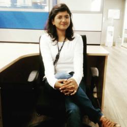 Profile picture of prachi.bhalerao