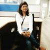Author's profile photo Prachi Bhalerao