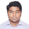 Author's profile photo Pradeep Gejage