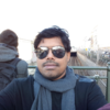Author's profile photo PRADEEP GORPADU