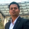 Author's profile photo Pradeep Gupta