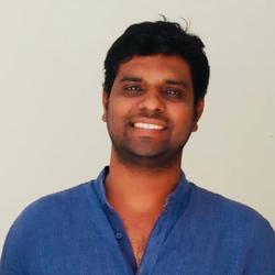 Profile picture of pradeep.mathivanan