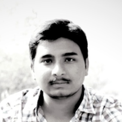 Profile picture of pradeep.reddy21